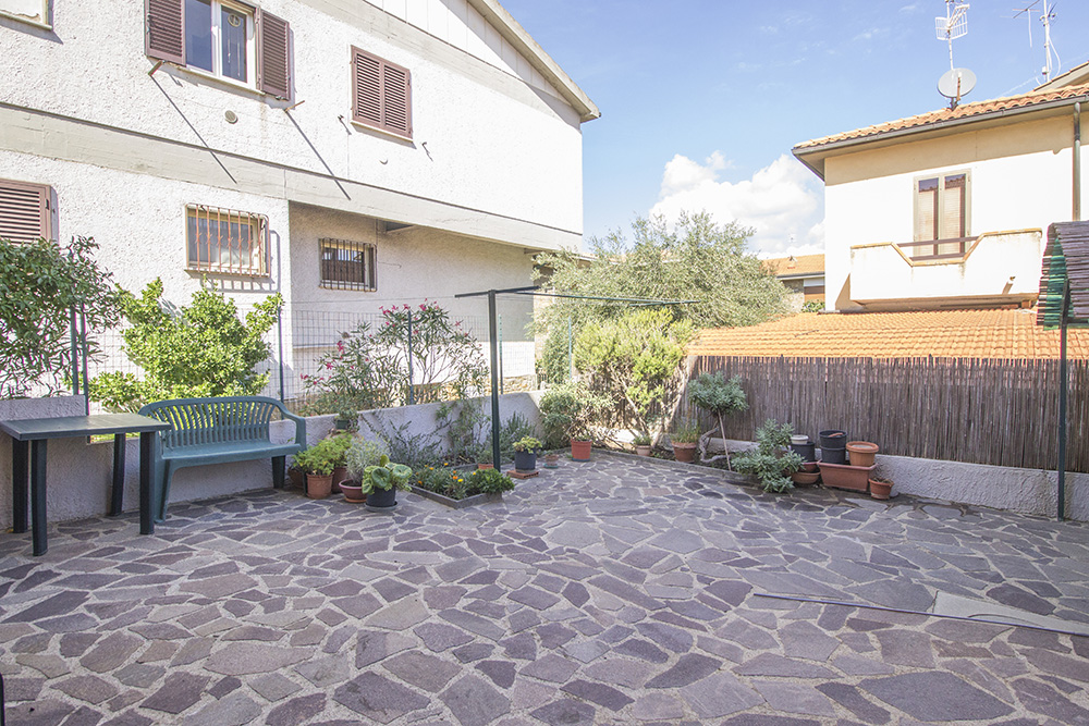 4-For-sale-exclusive-holiday-apartment-Italy-Antonio-Russo-Real-Estate-Il-Casale-Apartment-Castiglione-della-Pescaia-Tuscany.jpg