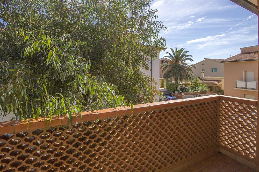 3-For-sale-exclusive-holiday-apartment-Italy-Antonio-Russo-Real-Estate-Montecristo-Apartment-Castiglione-della-Pescaia-Tuscany.jpg