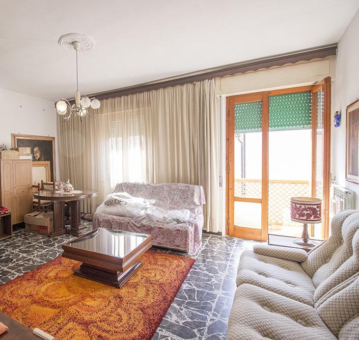 5-For-sale-exclusive-holiday-apartment-Italy-Antonio-Russo-Real-Estate-Montecristo-Apartment-Castiglione-della-Pescaia-Tuscany.jpg