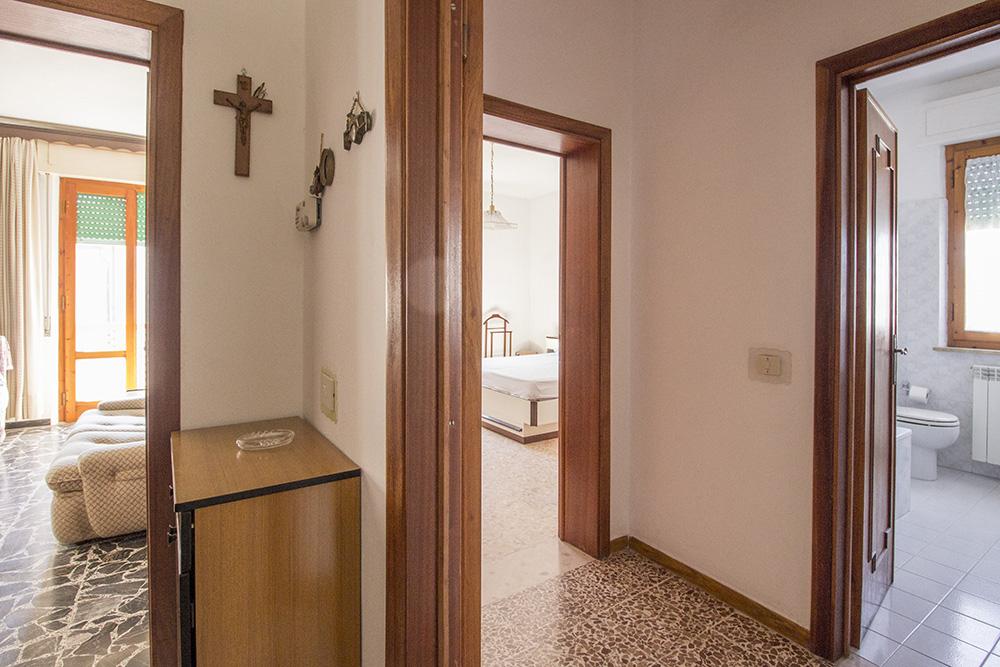 7-For-sale-exclusive-holiday-apartment-Italy-Antonio-Russo-Real-Estate-Montecristo-Apartment-Castiglione-della-Pescaia-Tuscany.jpg