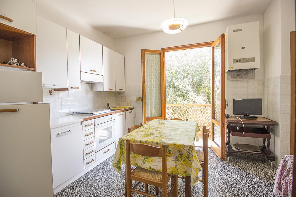 6-For-sale-exclusive-holiday-apartment-Italy-Antonio-Russo-Real-Estate-Montecristo-Apartment-Castiglione-della-Pescaia-Tuscany.jpg