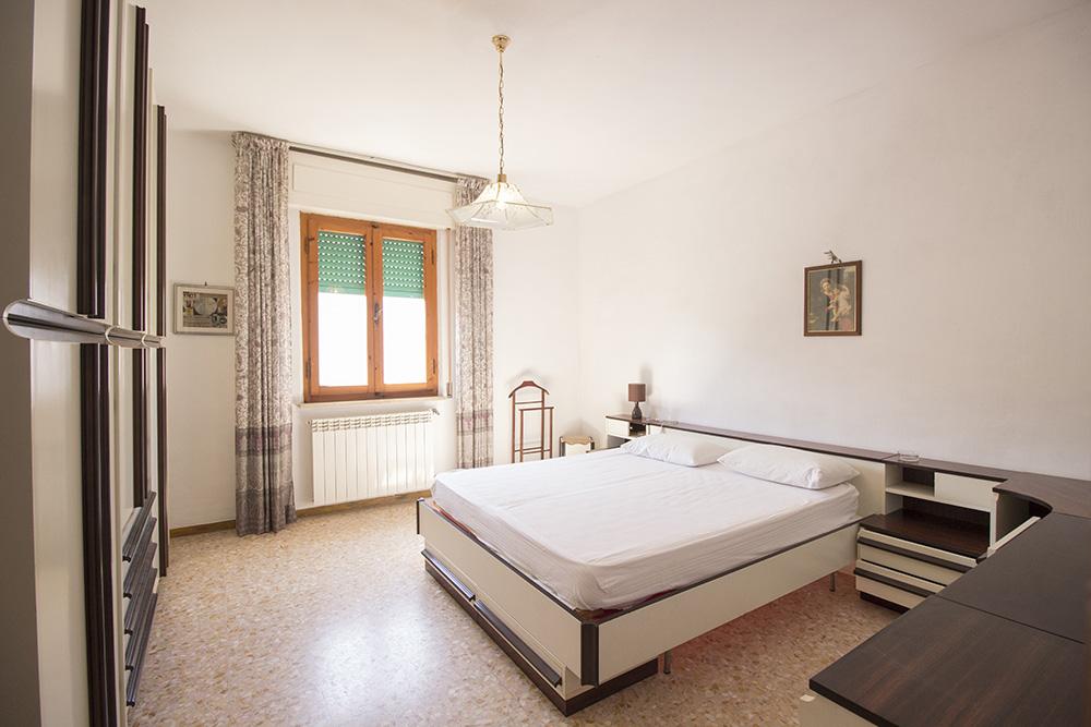 8-For-sale-exclusive-holiday-apartment-Italy-Antonio-Russo-Real-Estate-Montecristo-Apartment-Castiglione-della-Pescaia-Tuscany.jpg