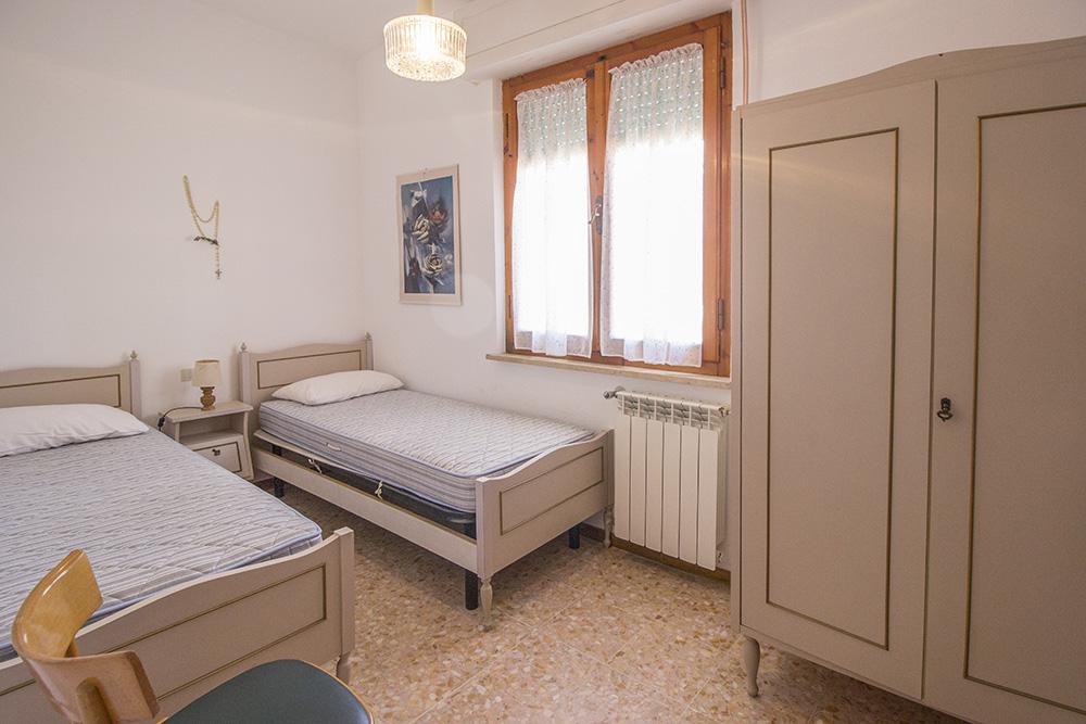 9-For-sale-exclusive-holiday-apartment-Italy-Antonio-Russo-Real-Estate-Montecristo-Apartment-Castiglione-della-Pescaia-Tuscany.jpg