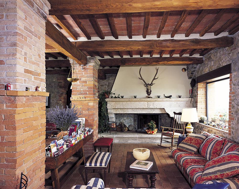 9-montieri-farmhouse-holiday-farm-for-sale-tuscany-antonio-russo-property.jpg