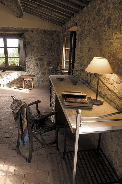 12-montieri-farmhouse-holiday-farm-for-sale-tuscany-antonio-russo-property.jpg