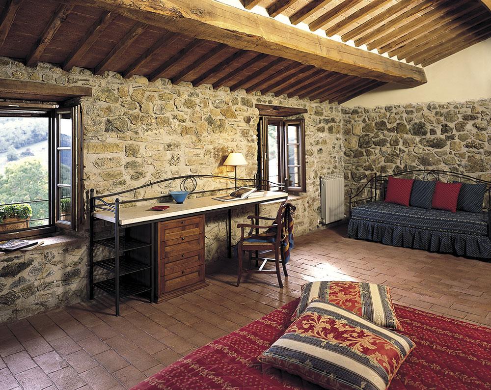 11-montieri-farmhouse-holiday-farm-for-sale-tuscany-antonio-russo-property.jpg