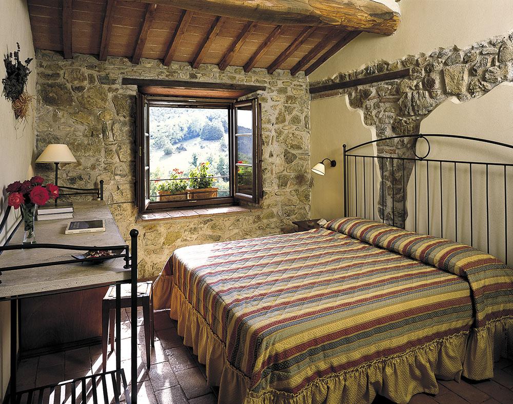 14-montieri-farmhouse-holiday-farm-for-sale-tuscany-antonio-russo-property.jpg