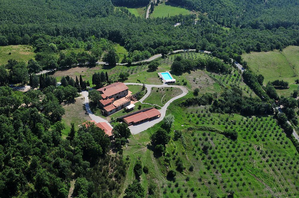16-montieri-farmhouse-holiday-farm-for-sale-tuscany-antonio-russo-property (2).jpg