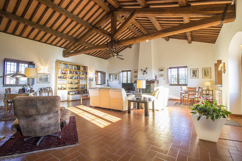 1-Casale-Preselle-Farmhouse-Scansano-Maremma-Tuscany-For-sale-farmhouses-country-homes-in-Italy-Antonio-Russo-Real-Estate.jpg