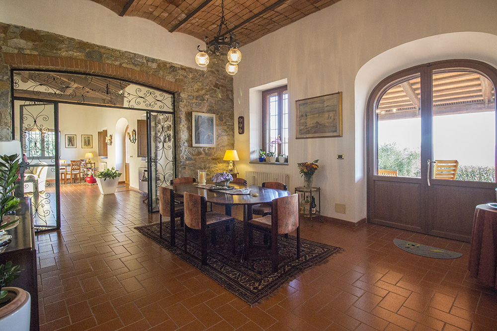 4-Casale-Preselle-Farmhouse-Scansano-Maremma-Tuscany-For-sale-farmhouses-country-homes-in-Italy-Antonio-Russo-Real-Estate.jpg