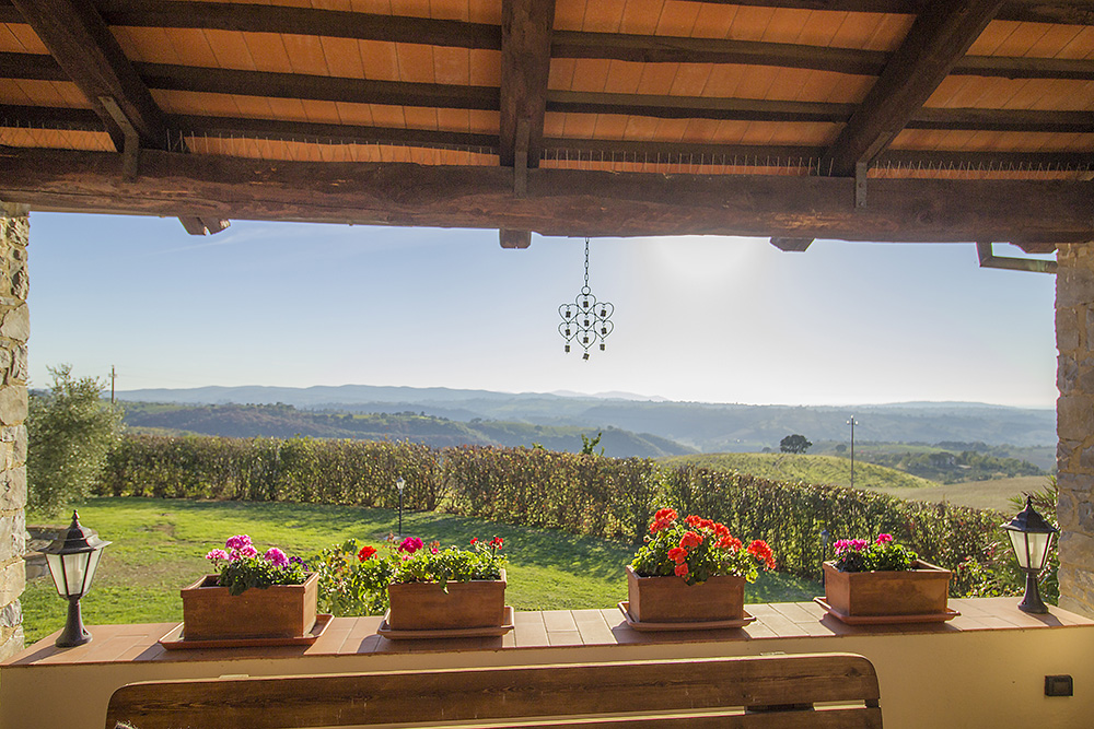 5-Casale-Preselle-Farmhouse-Scansano-Maremma-Tuscany-For-sale-farmhouses-country-homes-in-Italy-Antonio-Russo-Real-Estate.jpg