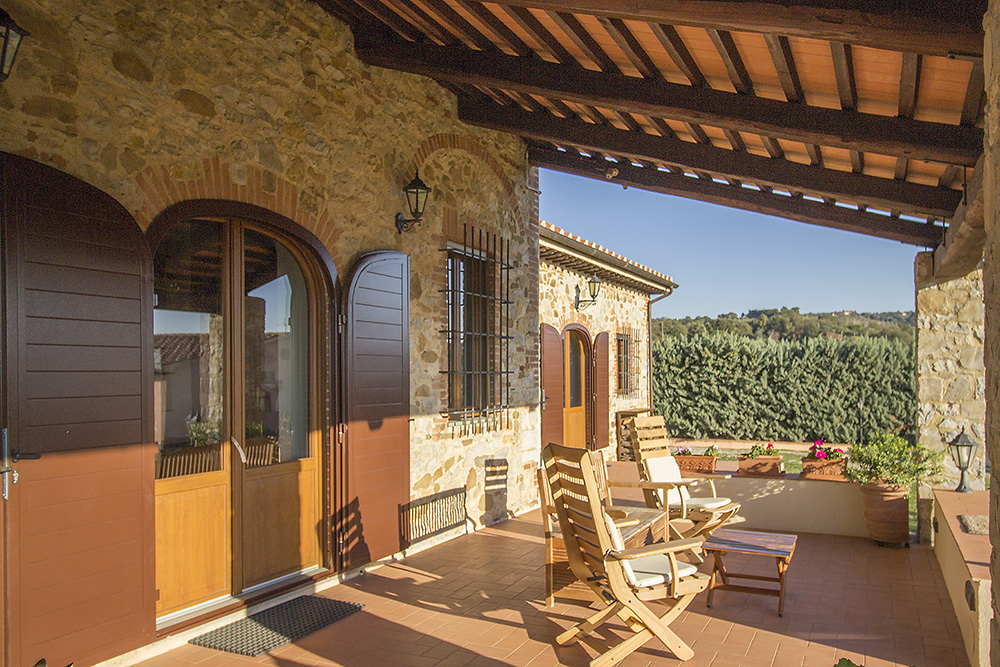 6-Casale-Preselle-Farmhouse-Scansano-Maremma-Tuscany-For-sale-farmhouses-country-homes-in-Italy-Antonio-Russo-Real-Estate.jpg