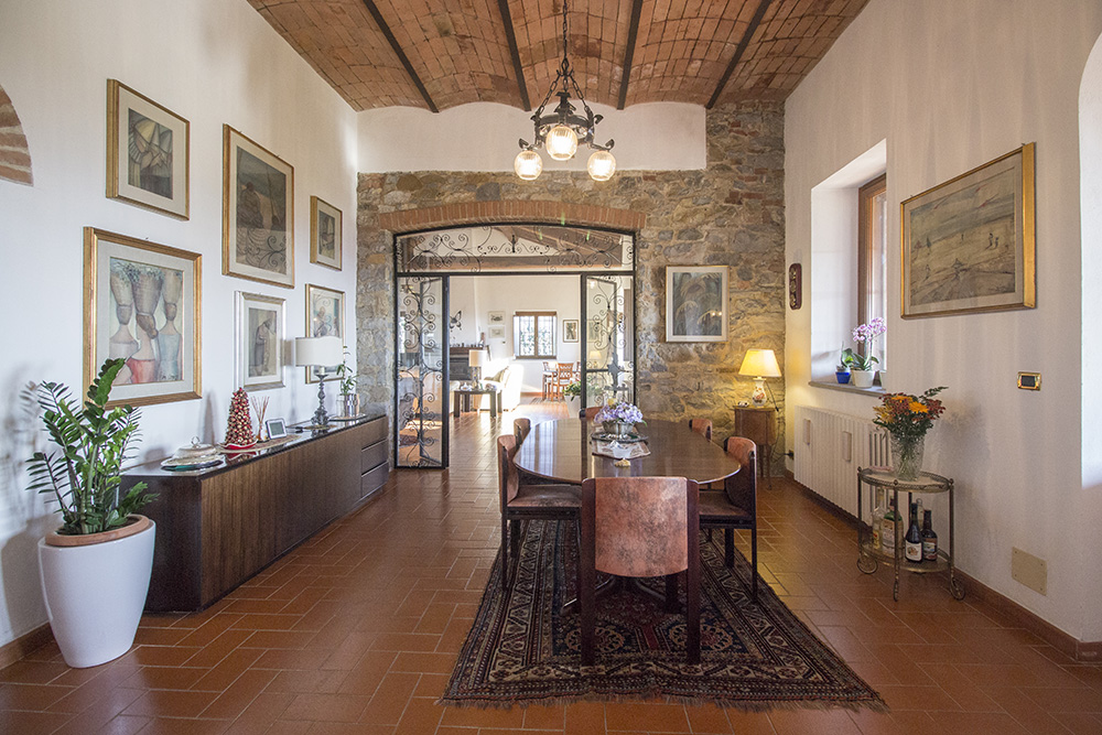 8-Casale-Preselle-Farmhouse-Scansano-Maremma-Tuscany-For-sale-farmhouses-country-homes-in-Italy-Antonio-Russo-Real-Estate.jpg