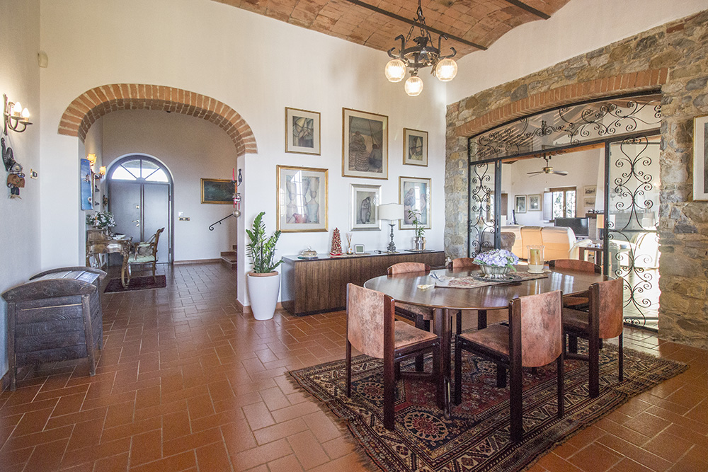 9-Casale-Preselle-Farmhouse-Scansano-Maremma-Tuscany-For-sale-farmhouses-country-homes-in-Italy-Antonio-Russo-Real-Estate.jpg