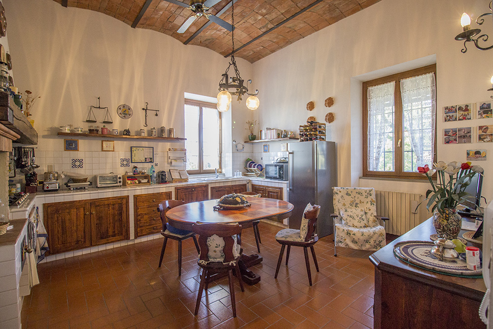 10-Casale-Preselle-Farmhouse-Scansano-Maremma-Tuscany-For-sale-farmhouses-country-homes-in-Italy-Antonio-Russo-Real-Estate.jpg