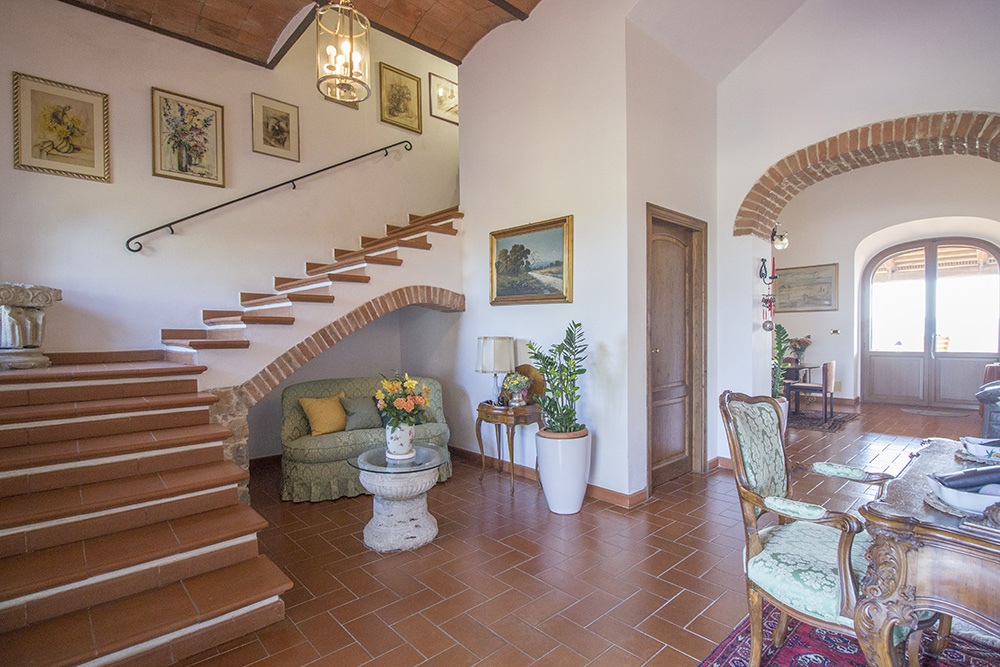 14-Casale-Preselle-Farmhouse-Scansano-Maremma-Tuscany-For-sale-farmhouses-country-homes-in-Italy-Antonio-Russo-Real-Estate.jpg