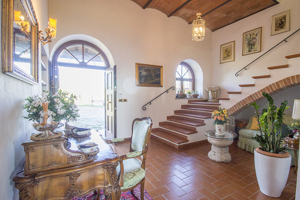 13-Casale-Preselle-Farmhouse-Scansano-Maremma-Tuscany-For-sale-farmhouses-country-homes-in-Italy-Antonio-Russo-Real-Estate.jpg