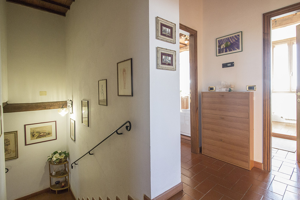 15-Casale-Preselle-Farmhouse-Scansano-Maremma-Tuscany-For-sale-farmhouses-country-homes-in-Italy-Antonio-Russo-Real-Estate.jpg