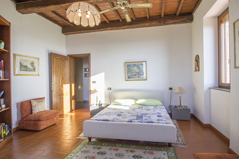 17-Casale-Preselle-Farmhouse-Scansano-Maremma-Tuscany-For-sale-farmhouses-country-homes-in-Italy-Antonio-Russo-Real-Estate.jpg
