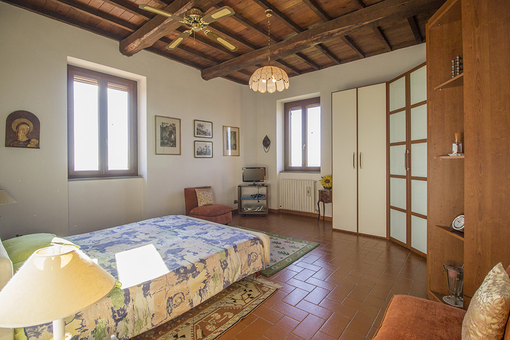 18-Casale-Preselle-Farmhouse-Scansano-Maremma-Tuscany-For-sale-farmhouses-country-homes-in-Italy-Antonio-Russo-Real-Estate.jpg