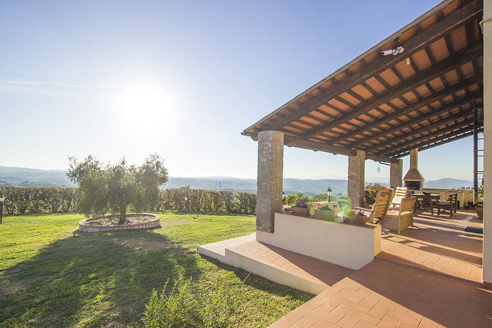 25-Casale-Preselle-Farmhouse-Scansano-Maremma-Tuscany-For-sale-farmhouses-country-homes-in-Italy-Antonio-Russo-Real-Estate.jpg