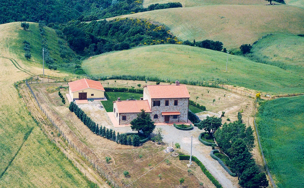 30-Casale-Preselle-Farmhouse-Scansano-Maremma-Tuscany-For-sale-farmhouses-country-homes-in-Italy-Antonio-Russo-Real-Estate.jpg
