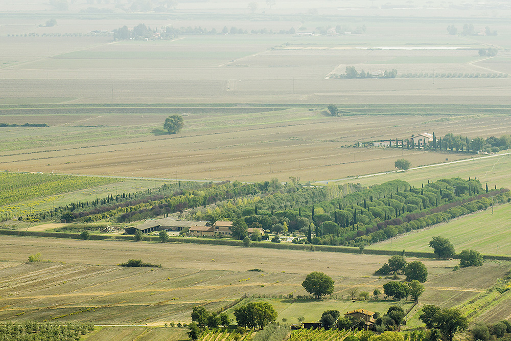 1-maremma-working-farm-for-sale-tuscany-antonio-russo-property-news.jpg