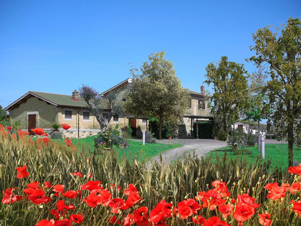 3-maremma-working-farm-for-sale-tuscany-antonio-russo-property-news.jpg
