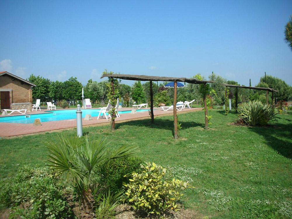 5-maremma-working-farm-for-sale-tuscany-antonio-russo-property-news.jpg