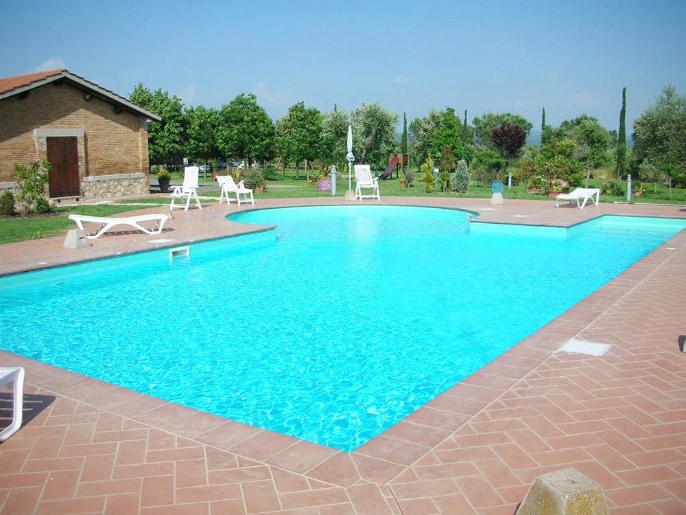 6-maremma-working-farm-for-sale-tuscany-antonio-russo-property-news.jpg