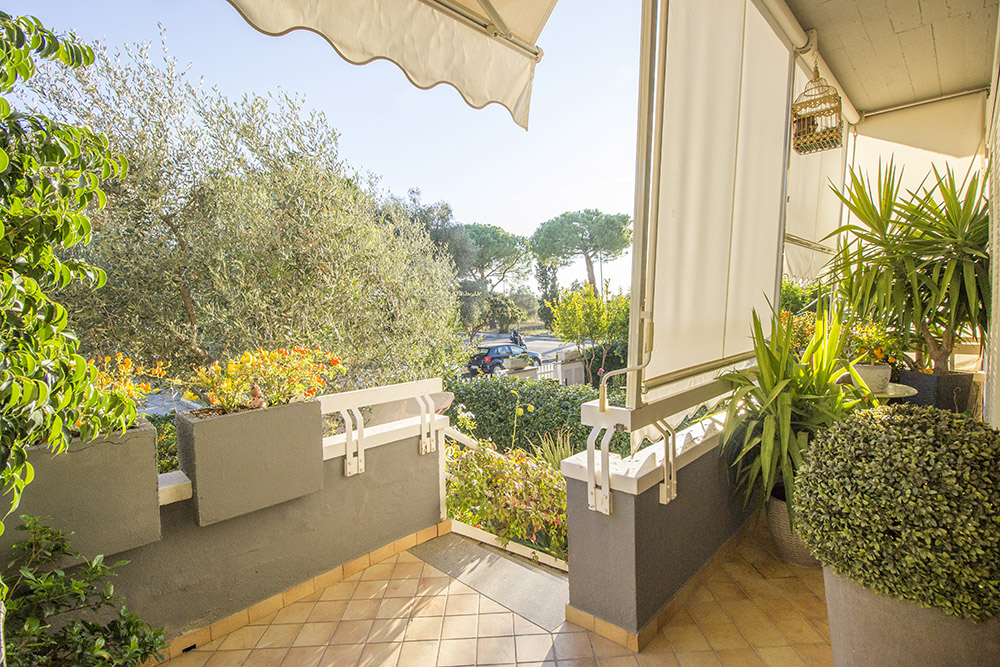 2-For-sale-exclusive-apartment-Italy-Antonio-Russo-Real-Estate-Oliveto-Apartment-Grosseto-City-Tuscany.jpg