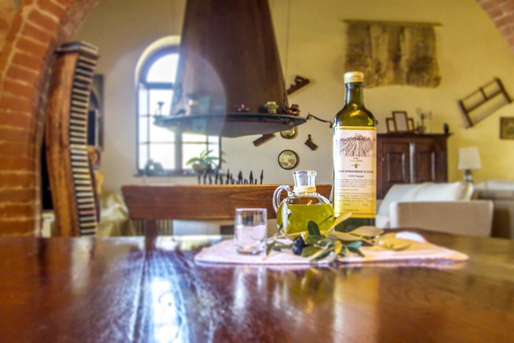7-val-delle-vigne-7farmhouse-il-morellino-working-farm-tuscany-antonio-russo-property-news.jpg