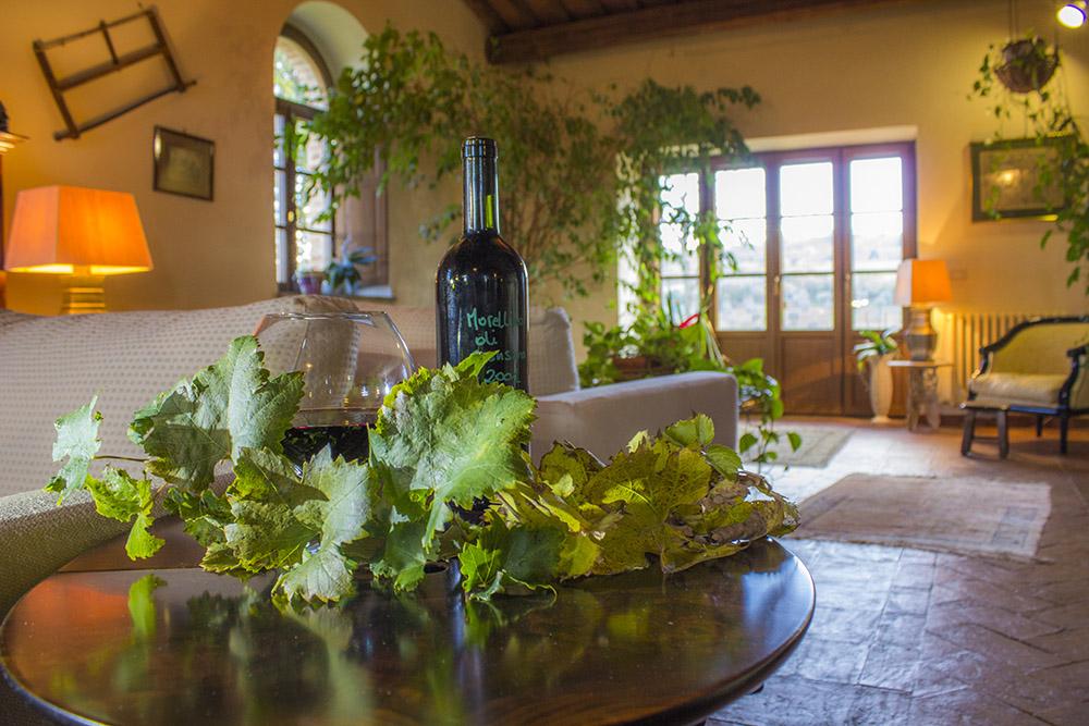 8-val-delle-vigne-farmhouse-il-morellino-working-farm-tuscany-antonio-russo-property-news.jpg