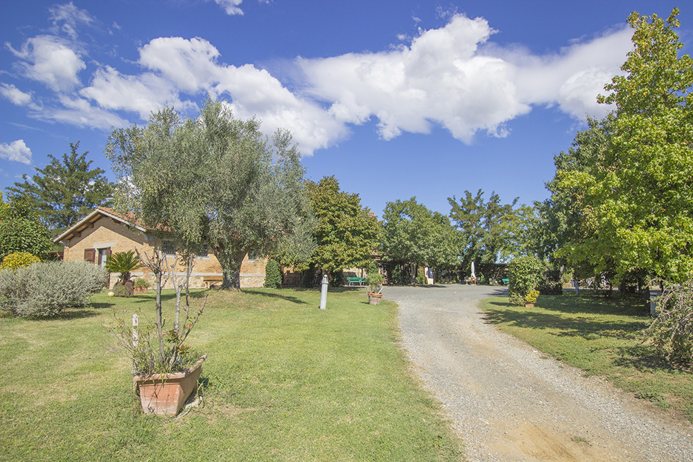 10-maremma-farmhouse-working-farm-for-sale-tuscany-antonio-russo-property-news.jpg