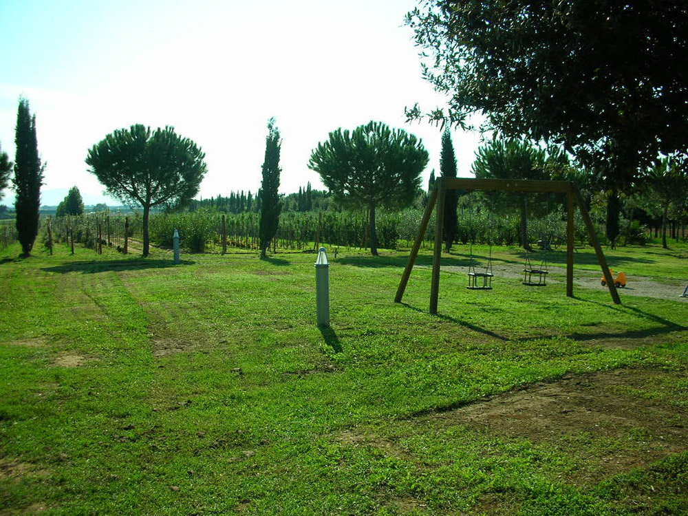 12-maremma-farmhouse-working-farm-for-sale-tuscany-antonio-russo-property-news.jpg