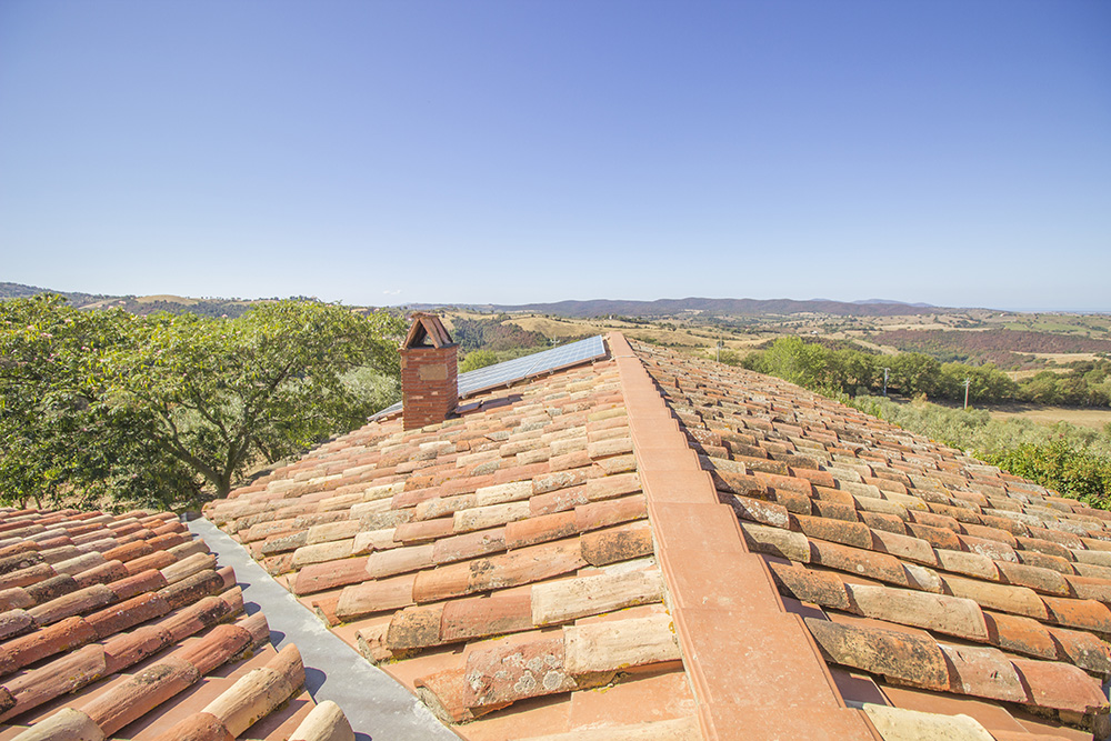 7-Casale-Val-delle-Vigne-Farm-Scansano-Maremma-Tuscany-For-sale-farmhouses-country-homes-in-Italy-Antonio-Russo-Real-Estate.jpg
