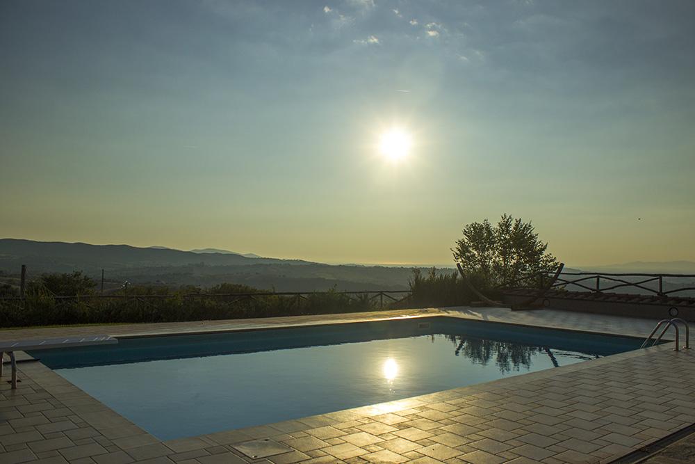 9-Casale-Val-delle-Vigne-Farm-Scansano-Maremma-Tuscany-For-sale-farmhouses-country-homes-in-Italy-Antonio-Russo-Real-Estate.jpg