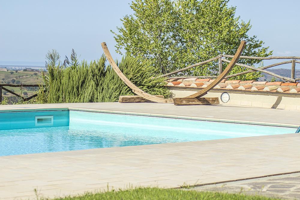8-Casale-Val-delle-Vigne-Farm-Scansano-Maremma-Tuscany-For-sale-farmhouses-country-homes-in-Italy-Antonio-Russo-Real-Estate.jpg
