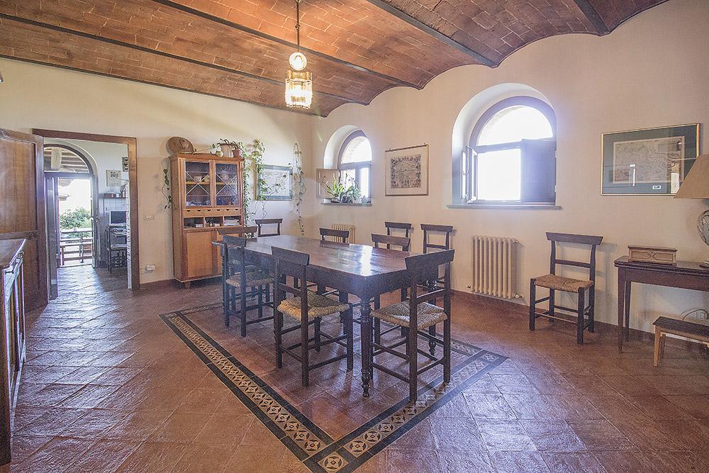 14-Casale-Val-delle-Vigne-Farm-Scansano-Maremma-Tuscany-For-sale-farmhouses-country-homes-in-Italy-Antonio-Russo-Real-Estate.jpg