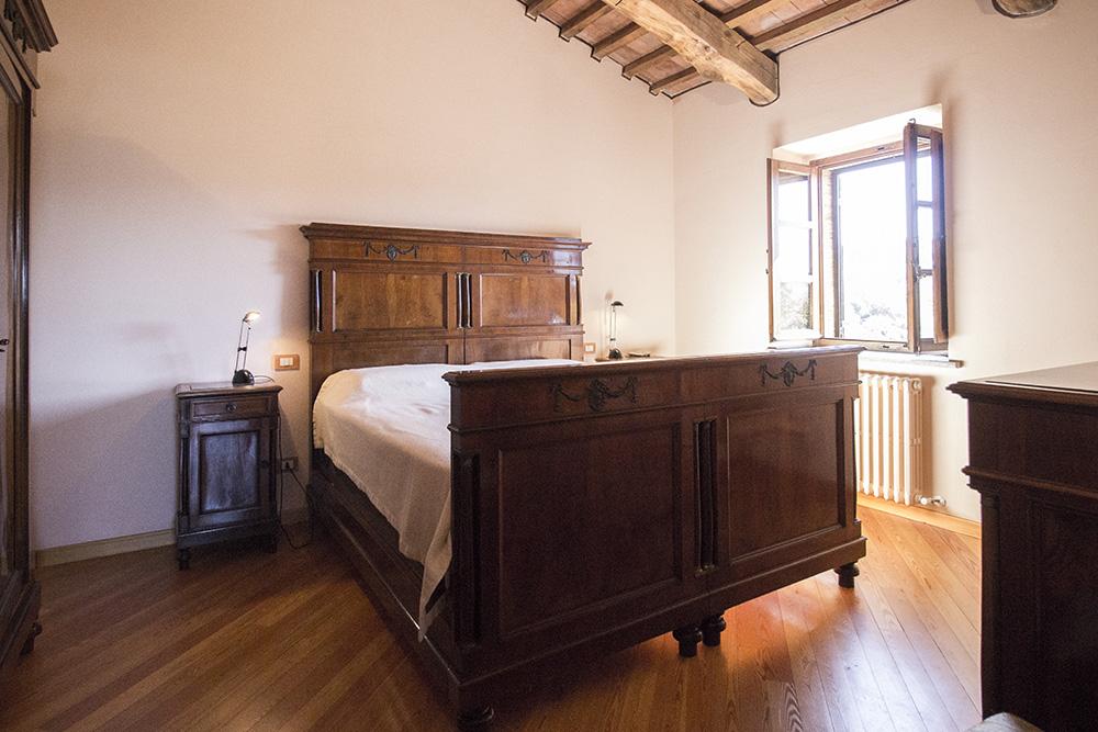 18-Casale-Val-delle-Vigne-Farm-Scansano-Maremma-Tuscany-For-sale-farmhouses-country-homes-in-Italy-Antonio-Russo-Real-Estate.jpg