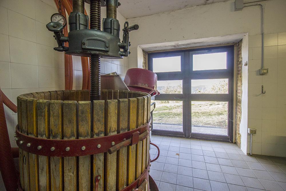 7-Working-Farm-Azienda-Agricola-Casale-Val-delle-Vigne-Scansano-Maremma-Tuscany-For-sale-farmhouses-country-homes-in-Italy-Antonio-Russo-Real-Estate.jpg