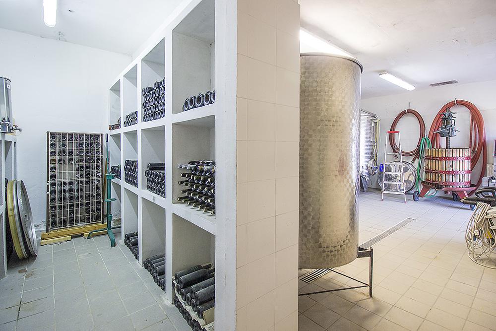 2-Wine-production-Working-Farm-Azienda-Vinicola-Casale-Val-delle-Vigne-Scansano-Maremma-Tuscany-For-sale-farmhouses-in-Italy-Antonio-Russo-Real-Estate.jpg
