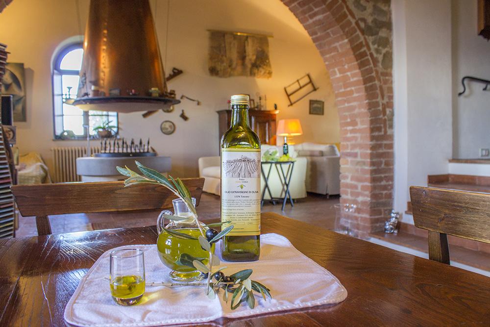 4-Olive-Oil-production-Farmhouse-Azienda-Agricola-Casale-Val-delle-Vigne-Scansano-Maremma-Tuscany-For-sale-working-farm-in-Italy-Antonio-Russo-Real-Estate.jpg