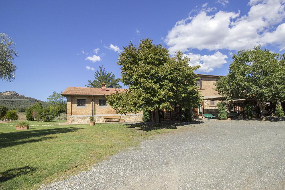 4-Maremma-Working-Farm-Grosseto-Castiglione-della-Pescaia-Tuscany-For-sale-Agriturismo-Antonio-Russo-Real-Estate-Italy.jpg