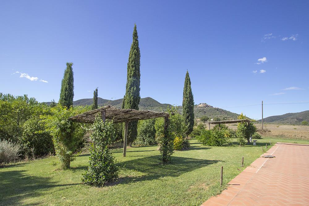 6-Maremma-Working-Farm-Grosseto-Castiglione-della-Pescaia-Tuscany-For-sale-Agriturismo-Antonio-Russo-Real-Estate-Italy.jpg