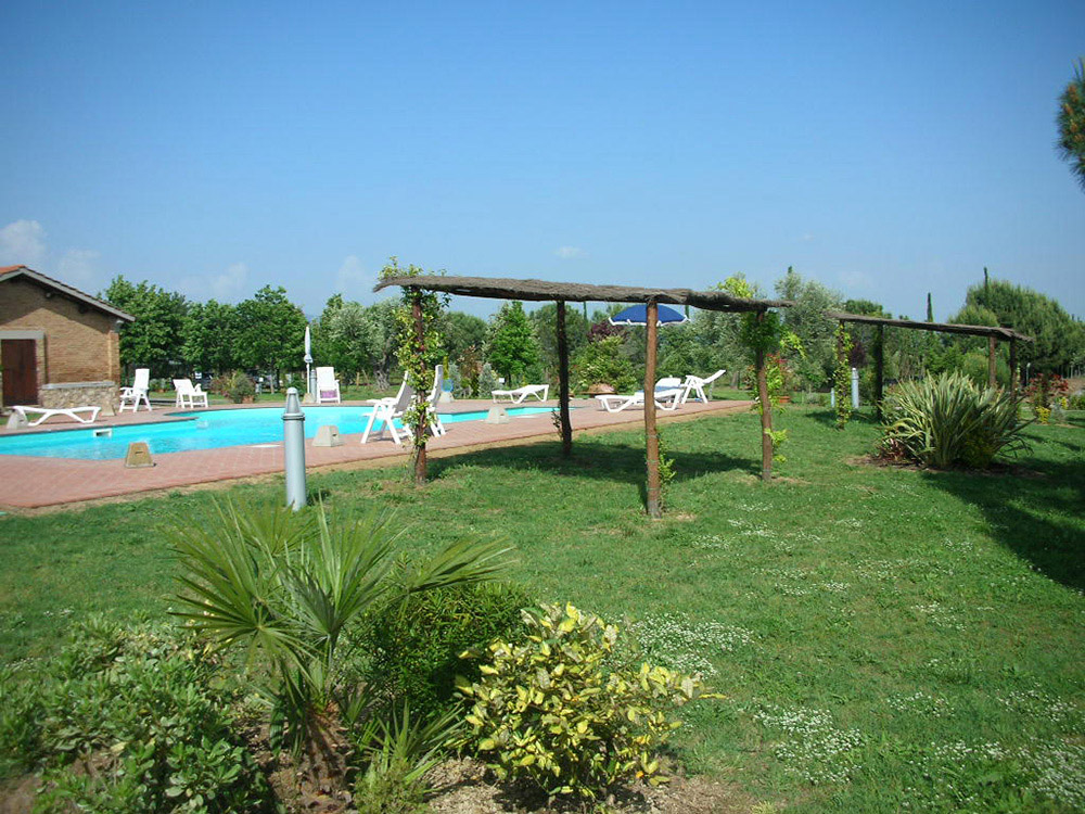 8-Maremma-Working-Farm-Grosseto-Castiglione-della-Pescaia-Tuscany-For-sale-Agriturismo-Antonio-Russo-Real-Estate-Italy.jpg