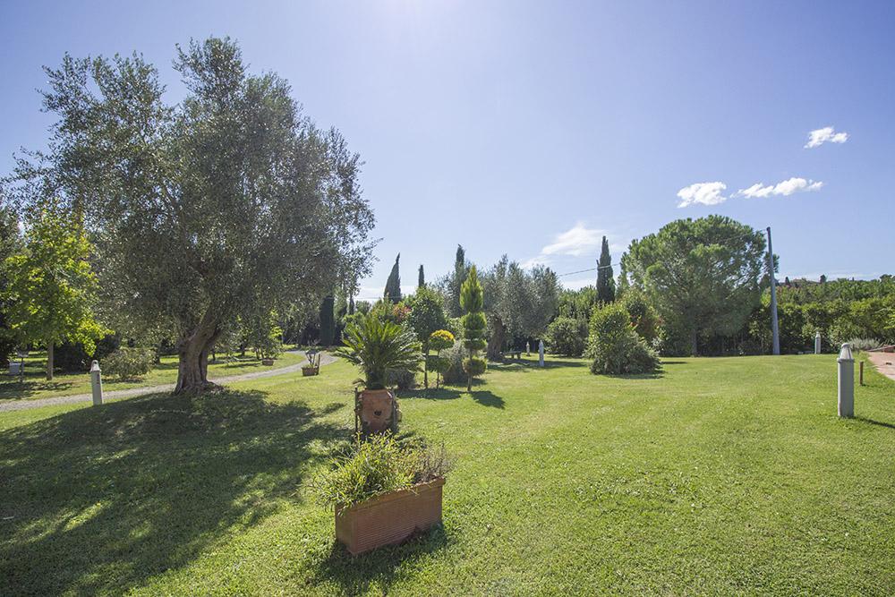 7-Maremma-Working-Farm-Grosseto-Castiglione-della-Pescaia-Tuscany-For-sale-Agriturismo-Antonio-Russo-Real-Estate-Italy.jpg