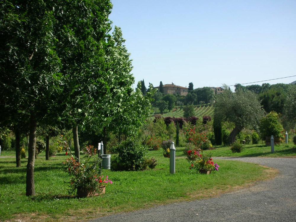 9-Maremma-Working-Farm-Grosseto-Castiglione-della-Pescaia-Tuscany-For-sale-Agriturismo-Antonio-Russo-Real-Estate-Italy.jpg