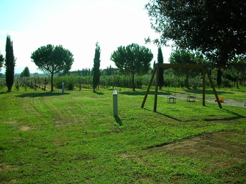10-Maremma-Working-Farm-Grosseto-Castiglione-della-Pescaia-Tuscany-For-sale-Agriturismo-Antonio-Russo-Real-Estate-Italy.jpg