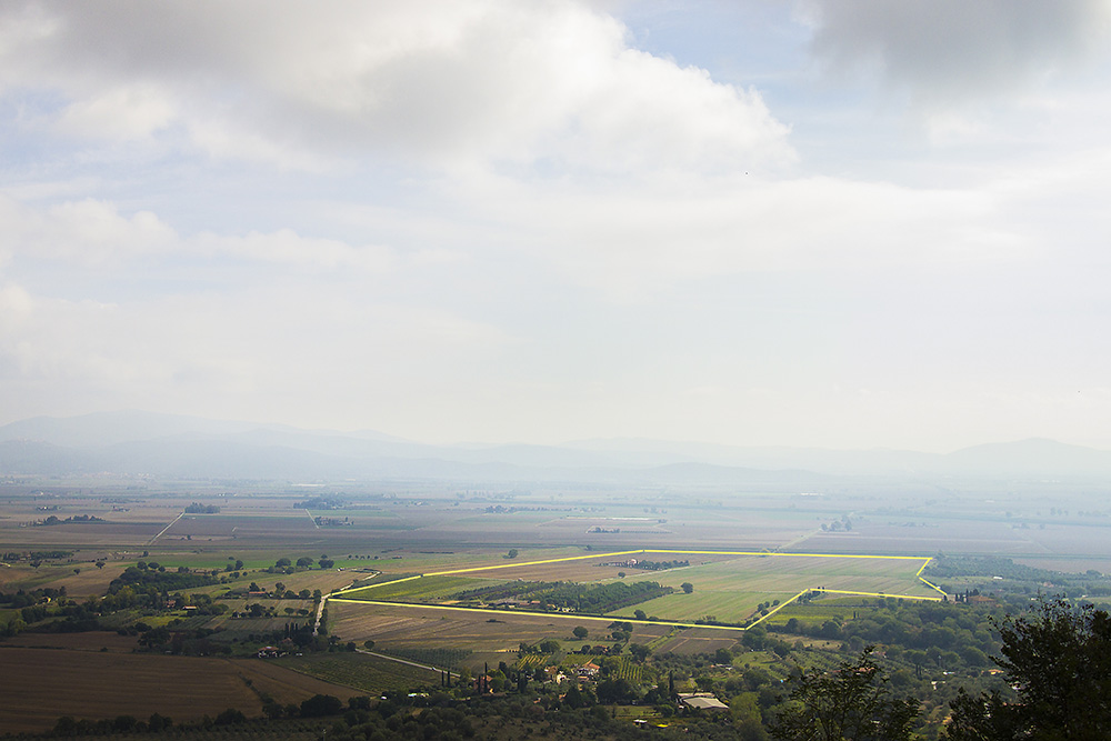 11-Maremma-Working-Farm-Grosseto-Castiglione-della-Pescaia-Tuscany-For-sale-Agriturismo-Antonio-Russo-Real-Estate-Italy.jpg